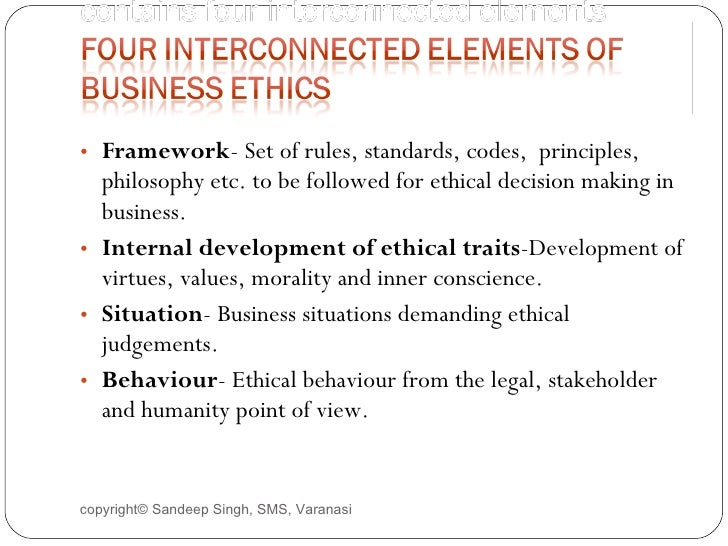 differentiate virtues from values