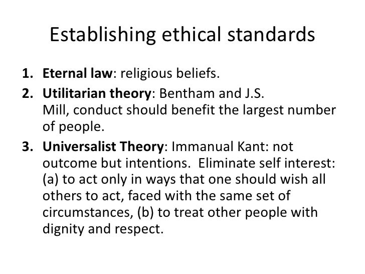 immanual kant ethical contribution Philosophy: by individual philosopher  immanuel kant  his major contribution  to ethics was the theory of the categorical imperative, an absolutely universal,.