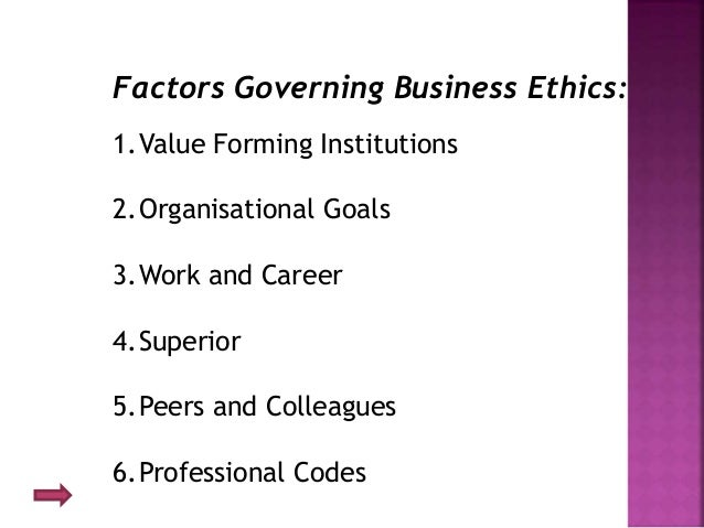 business leadership ethical values and corporate Ethical leadership is characterized by five principles an ethical leader respects others, serves others, shows justice, manifests honesty and builds community (northouse, 2013) high profile leadership failures such as the enron and worldcom scandals of the last decade and the more recent financial.