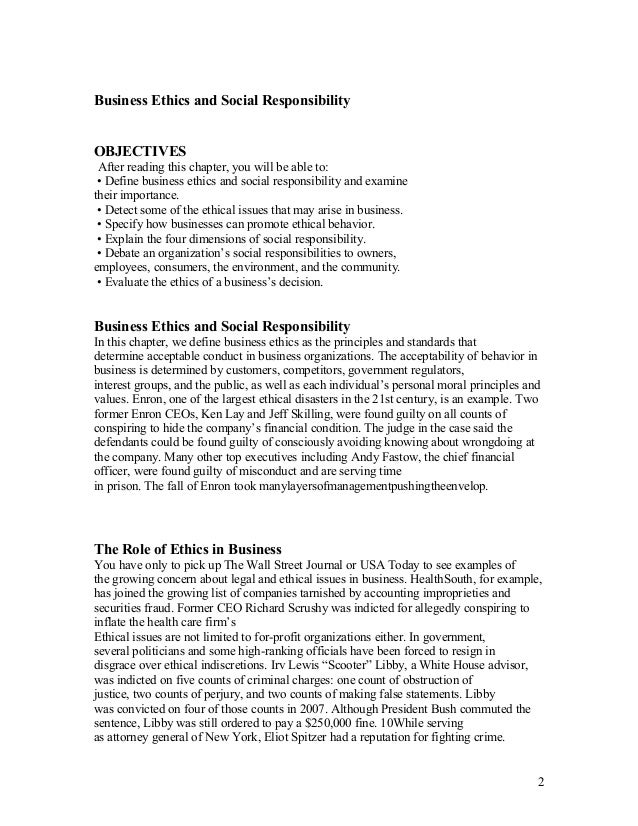 business assignment 2 Assignment 2: business expansion and sustainability due week 8 and worth 280 points in order to complete this assignment, refer to the scenario that you chose in assignment 1.