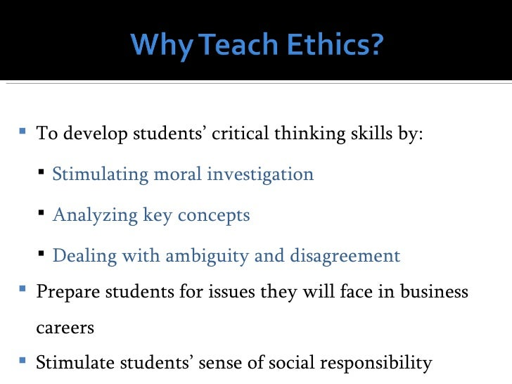 a business facing a legal ethical and or social responsibility dilemma Business facing legal ethical or social responsibility dilemma  can you name a business that is facing legal ethical and social responsibility dilemma  an ethical dilemma is a complex .