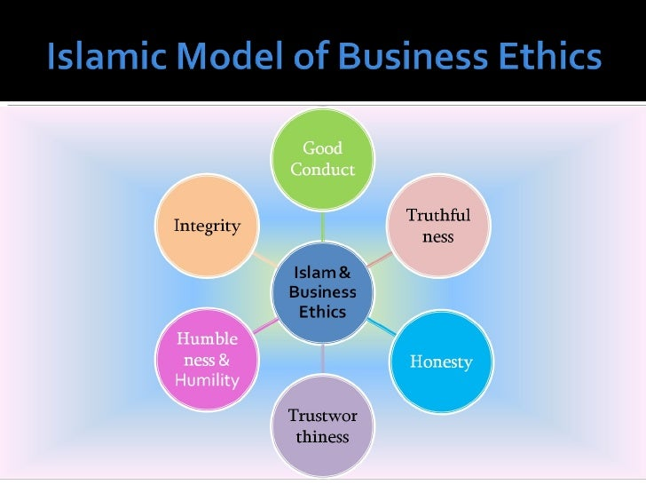 case study on business ethics holiday cheer or ethical dilemma