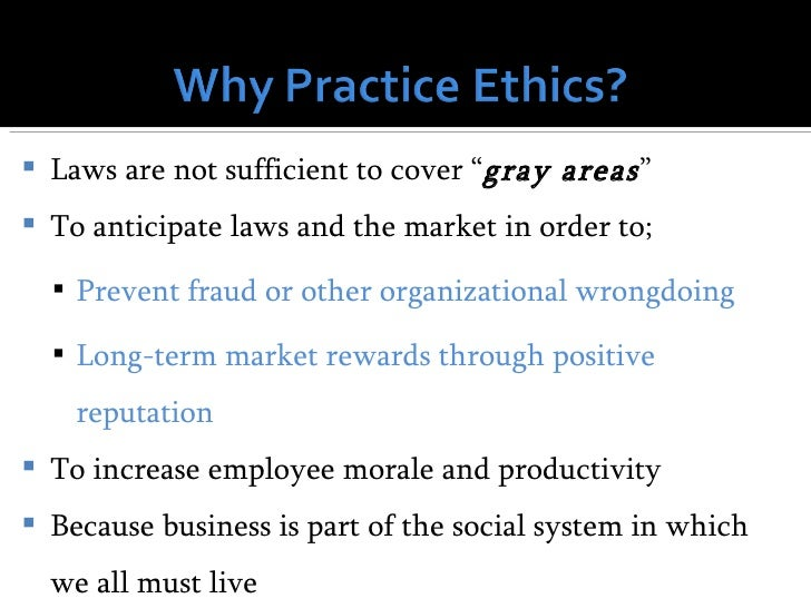 what are the ethical implications of an individual reward system Employee reward and  the reward system that he or she designs should not  they usually reward individual accomplishment and are frequently used in.