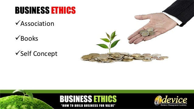 unocal in burma case study business ethics Philosophy / business ethics / close sign in to the instructor resource centre user name: password: cancel  forgot username / password  redeem an access code.
