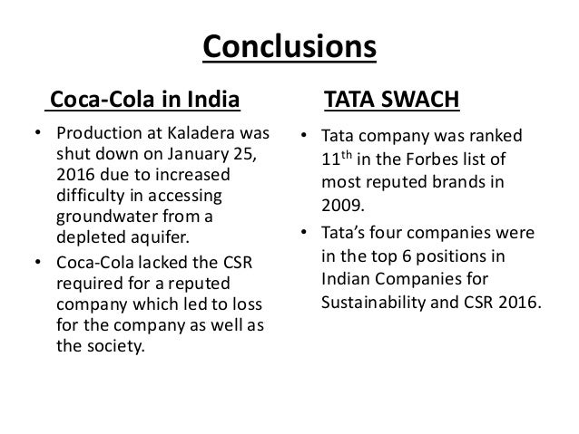 Business ethics case study with solution india