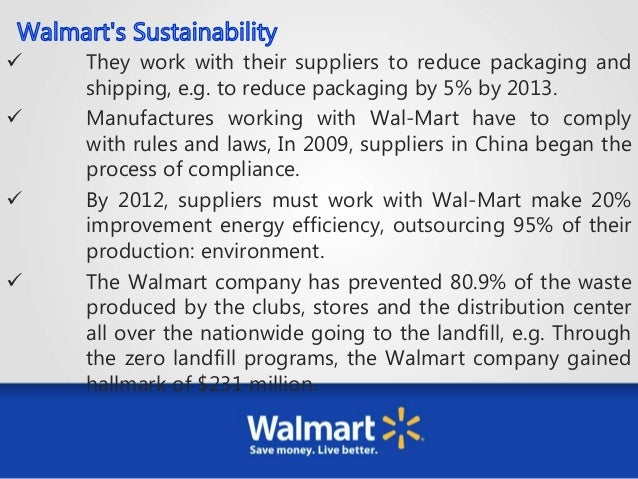 "ethics walmart case study Walmart's: sexual discrimination for equal pay and promotions  "" case study:  the business ethics case manual:."