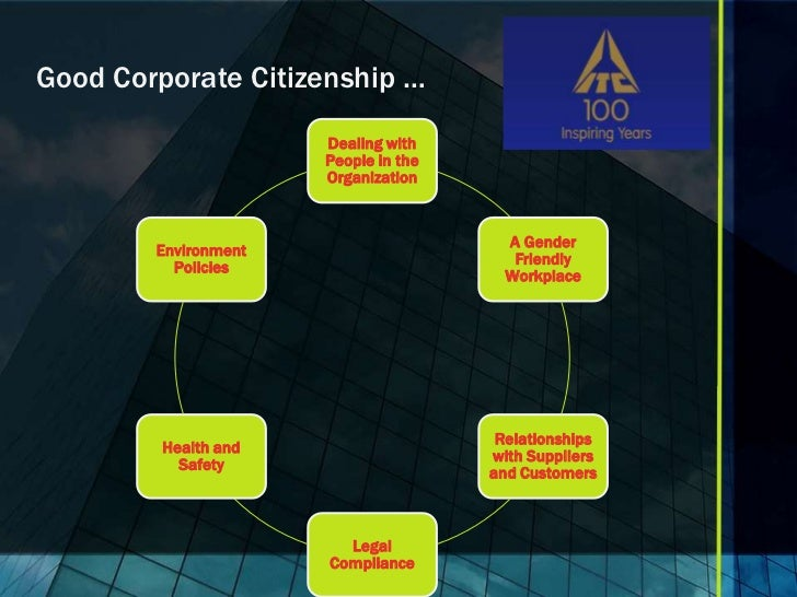 compliance ethics corporate governance At cgi, we believe strong ethics and corporate governance are integral to our commitment to corporate social responsibility.