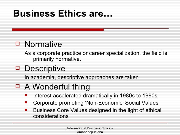 identify ethical perspectives in the global organization Identify a global organization with a multinational presence identify and research a cultural issue that identify ethical perspectives in the global organization.