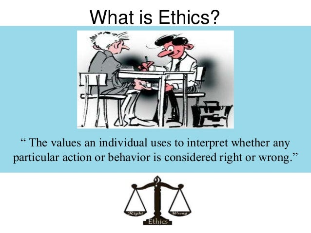 introduction to business ethics concepts Fbla competitive events also prepare students for successful careers in business by providing opportunities to apply classroom concepts  introduction to business.