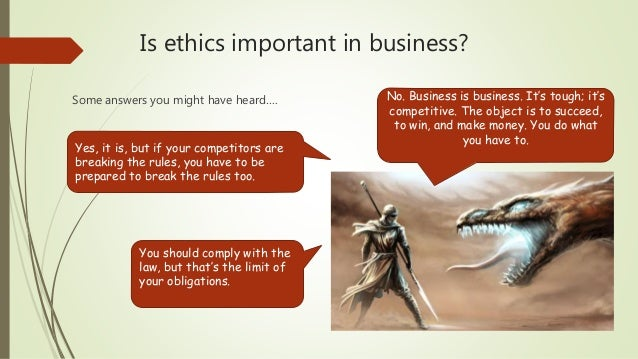 """business ethics quiz 2 2 calling """"business ethics in the broadest sense"""" today, even if most scholars of business ethics could be said to assume as a starting point the basic legitimacy of private-sector markets for goods, services, labor, and capital, along with the legitimacy of."""