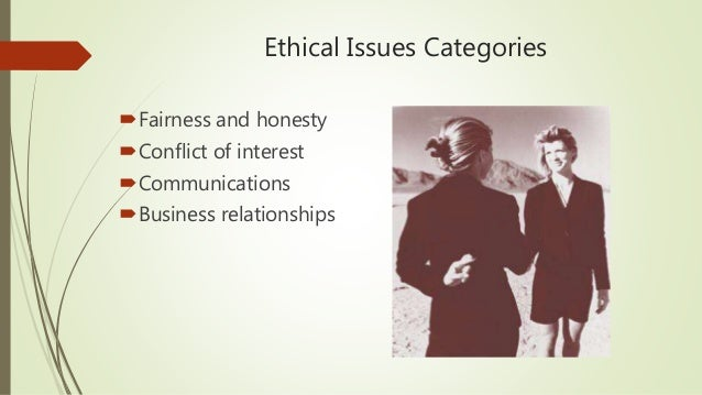 """ethical and unethical tactics for influencing Unethical workplace behavior: causes and """"the virtuous influence of ethical leadership """"the influence of unethical peer behavior on observers."""
