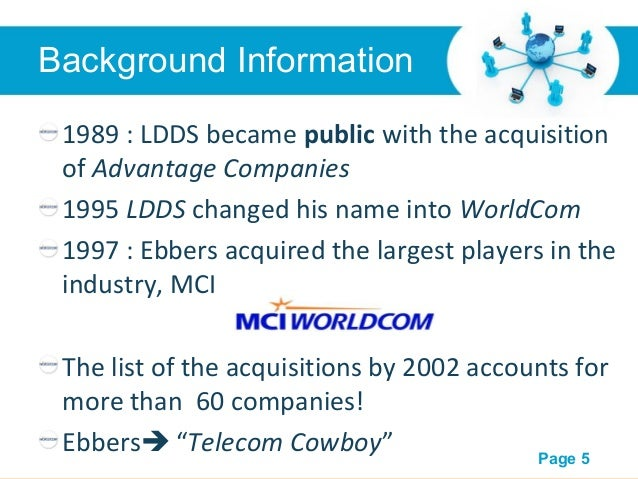The company sketched out on the back of a napkin that grew to $180bn