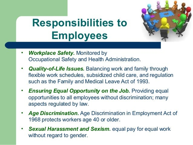 employment and workplace At-will employment can be confusing if you have questions regarding rules, exceptions, or have been terminated under the at-will law, visit workplacefairness.