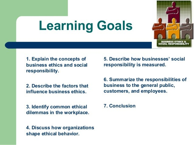 discuss different factors influencing ethical behavior wor Companies can take a wide variety of approaches to how to discuss ethics at one end of the spectrum are companies that rely on their code of ethics or on the exemplary behavior of people at the top.