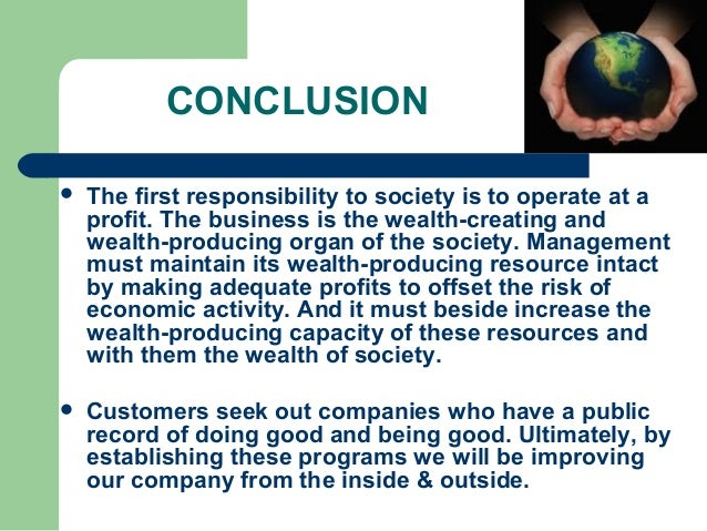 corporate social responsibility in the c0 operative bank essay The 2017 edition of the co-op way report reveals how the co-op has been working to put social responsibility into practice throughout its rebuild phase chief executive steve murrells described the past few years as some of the most challenging in the co-op's history, but argued the business had not lost sight of its longstanding commitment to.