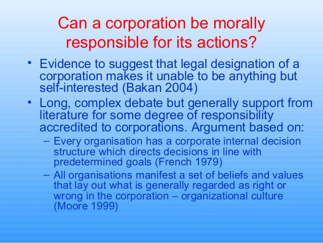what is milton freedman's argument against 1 - what is milton freedman's argument against companies having an overtly ethical policy introduction what is ethics every task or job that being done daily.