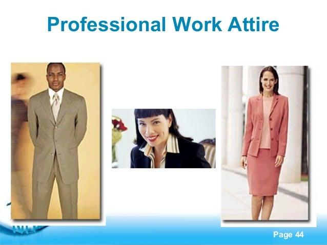 business etiquette essays