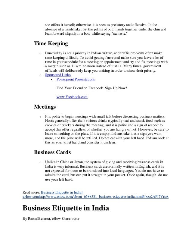 business-etiquette-in-india-9-638.jpg?cb=1352019703