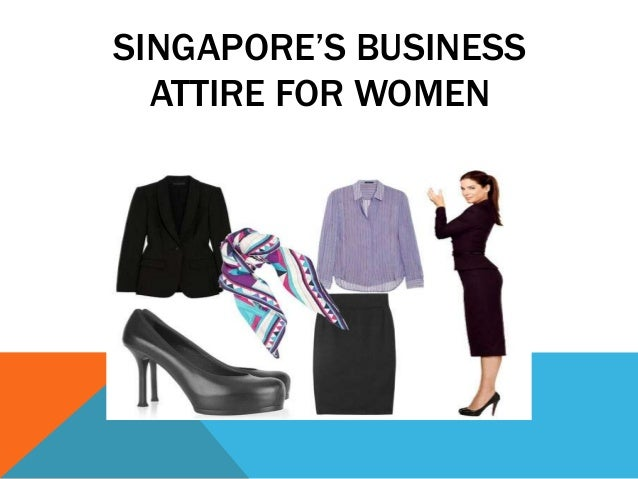 singapore business etiquette You can easily register your business, including foreign branch offices, online at  bizfile by the accounting and corporate regulatory authority.
