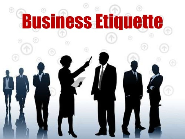 Merveilleux ... Business Etiquette Essay Etiquettes How It Began The French Started It  Much Of Todayu0027s Formal Etiquette ...