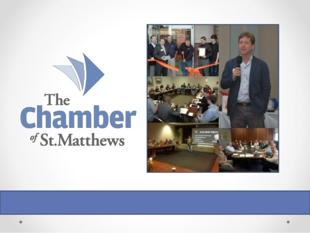 Chamber Partners
