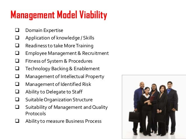 inventory management feasibility study Inventory management system is not just an inventory management software, instead it is a set of integrated software and hardware tools used according to rules agreed among companies employees past and the future.