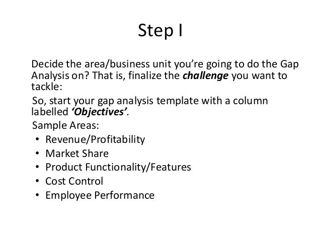 business structure gap analysis Gap organizational structure has the following pattern:  the report contains  analyses of gap inc's marketing strategy and discusses the issues.