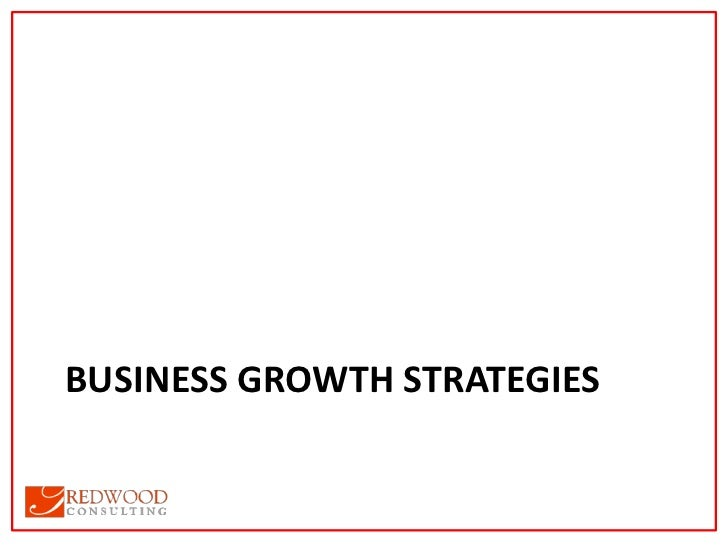 toyota growth strategies Enter now and learn about the product market expansion grid and how to apply it in your efforts to achieve the best results is a tool used to develop business growth strategies by examining the relationship between new and existing products.