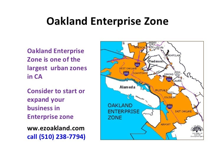 San Francisco Business Property Tax