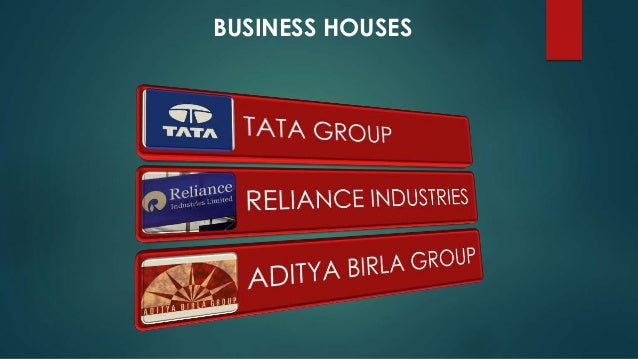 family owned businesses in india Trouble in paradise: hostile m&a deals in family-owned businesses in india sep 23 tuesday, september 23, 2014 12:00-1:00pm wassestein hall, b010 watch the video.