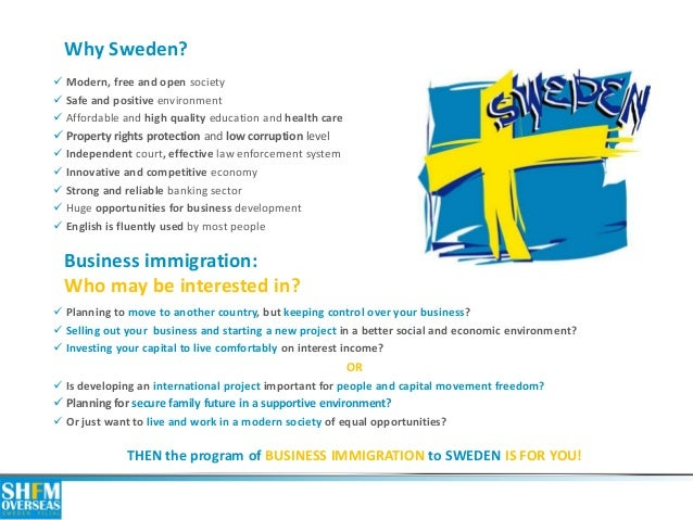 sweden health social care system health and social care essay The system ensures everyone equal access to health care services  for health  technology assessment and assessment of social services.