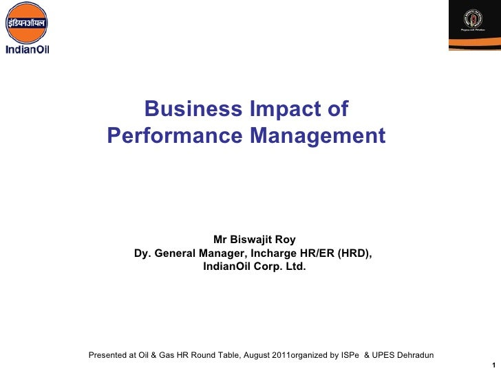 effect of interpersonal communication on managerial performance The effect of interpersonal relationships and communication on managerial performance pride and self love or self respect have a massive effect on interpersonal relationships how do communication skills affect managerial performance.
