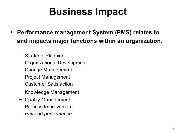 impact of hrd on organizational performance Human resource development have any significant impact on organizational profitability, to determine and identify the factors affecting human resource development and organizational productivity and to ascertain the attitude of the senior management and other employees on.