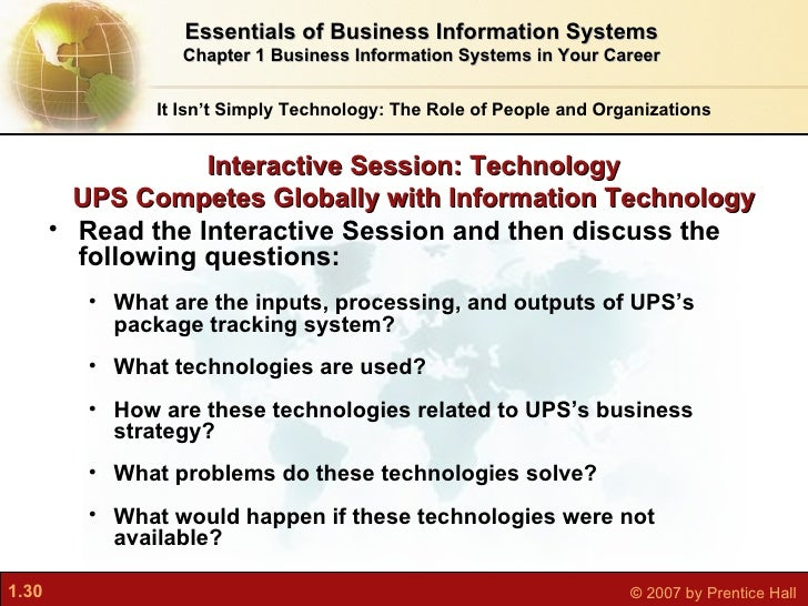 technology ups competes globally with information technology Indian it & ites companies have set up over 1,000 global delivery start-ups, such as flipkart in the information technology (it) sector in india stood at us.