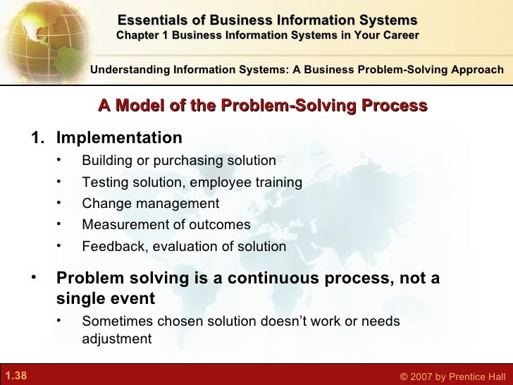 business information systems in your career Find out about the types of jobs you could pursue in management information systems read on to learn about career options along with education.
