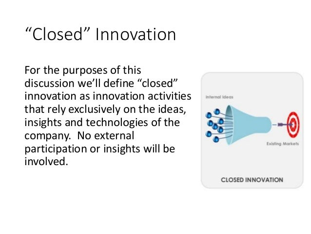 disadvantage of product innovation 1, product innovation can increase the chance of profit, reduce market risk, form a new growth point, and facilitate the adjustment of product structure 2, product innovation can accumulate core technology and management experience, increase the company's rapid response capabilities, rapid processing capabilities to adapt to changing markets.