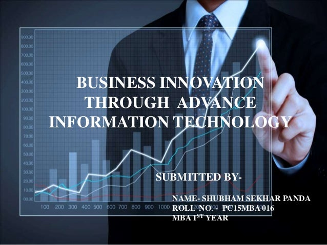 Information Technology and Innovation at Shinsei Bank Case Study Analysis & Solution
