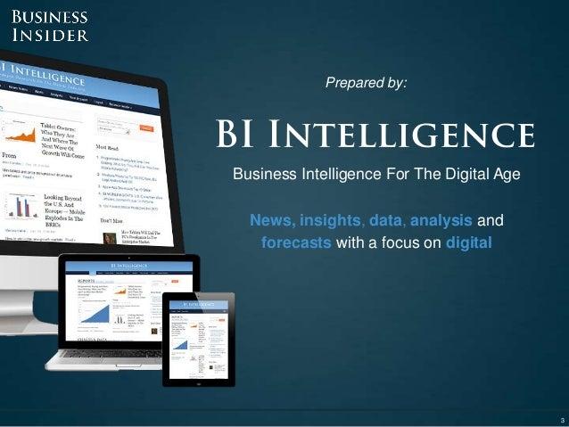 Business insider   screens are proliferating Slide 3