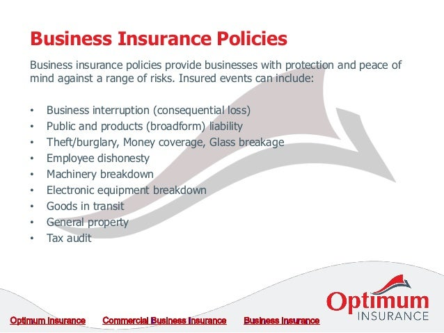 Business Insurance Policies. Kidney Signs Of Stroke. Bmj Signs. Demo Teaching Signs. Occupational Safety Health Signs. Cracked Signs. Insulin Resistance Signs Of Stroke. Animal Abuse Awareness Signs. Running Nose Signs