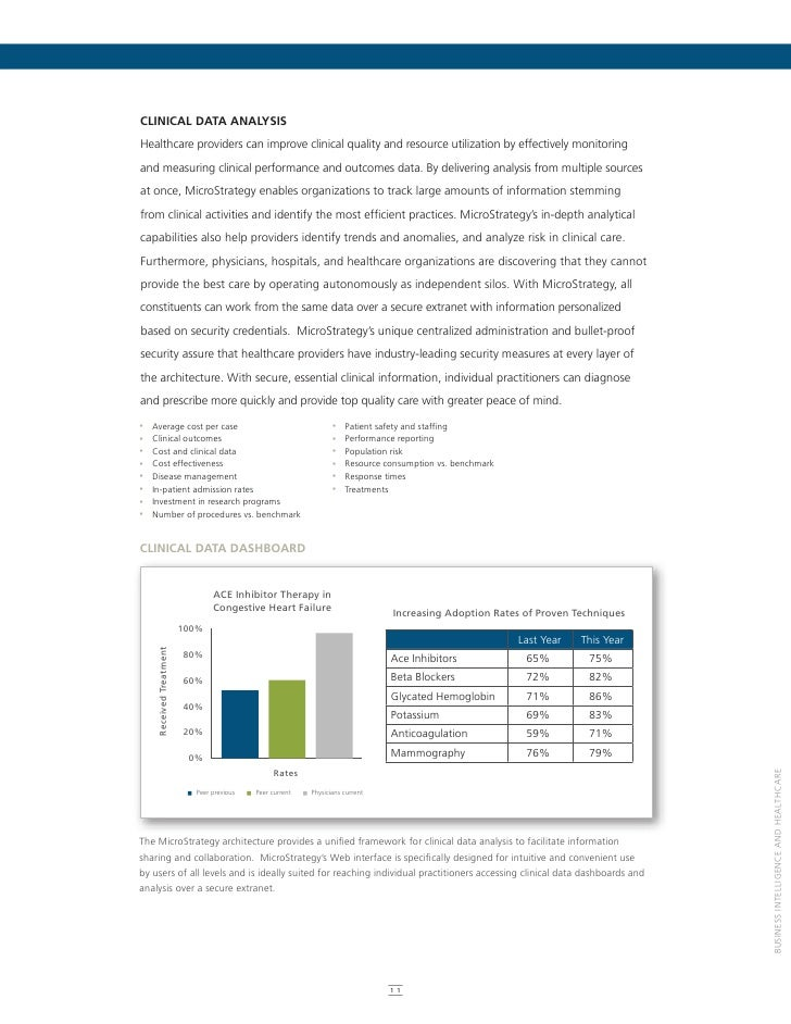 business analytics white paper White paper the business value of predictive analytics sponsored by: ibm spss dan vesset henry d morris june 2011 executive summary an asset management firm is able to increase its.