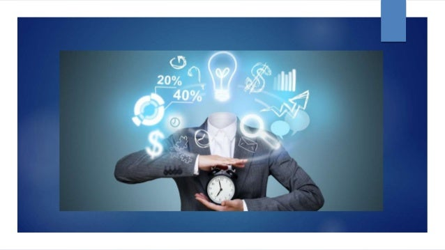 O que é Business Intelligence  Business Intelligence é o processo de transformar dados em informação e através da descobe...