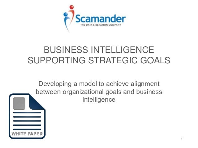 white papers on business intelligence Access the latest white papers, research, webcasts, case studies, and more  covering a  mobility, application development, cloud computing, analytics, data  center,  but to fundamentally shift all aspects of the business to modern  platforms so.