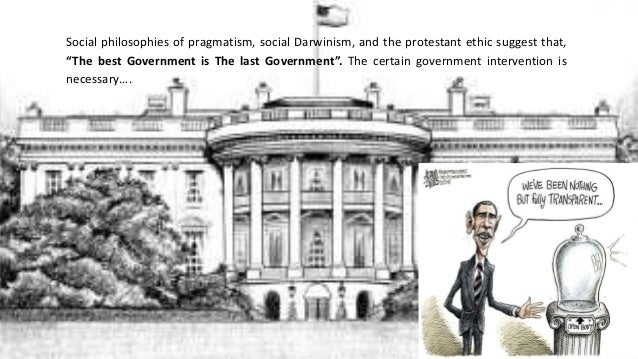 Government and business interface pdf995