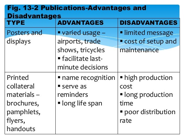 advantage and disadvantage living tourist center I'm doing a report and i could not find any advantages and disadvantages of living in honolulu, hawaii please help.