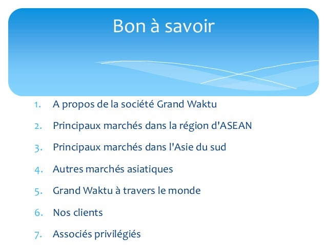 Business in vietnam   french investments Slide 2