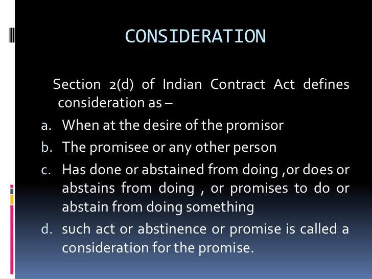 business law conditional acceptance research essay forming a contract there must be six essential elements which are acceptance, consideration, intention to be legally binding, capacity of the contract and finally legality of the promises1to archive an agreement between the offeror and offeree there is a formula whereby offer+ acceptance=agreement2an offer has to be created.