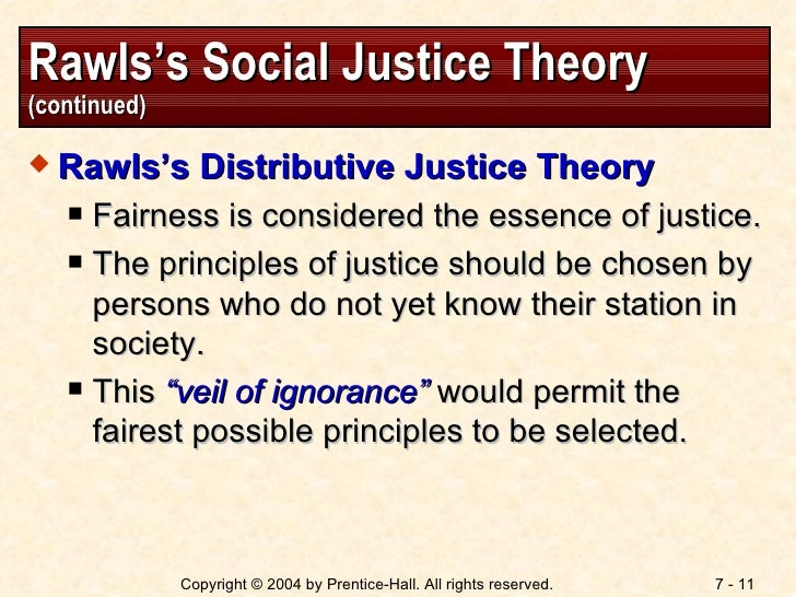 theories of social justice This paper is about children as subjects of social justice it argues that economic welfare theory, utilitarianism, and other theories of justice based on utility theory assume rational.