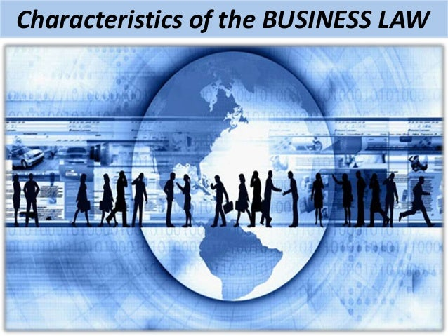 legal characteristics of modern company Meet your compliance, audit and legal entity data management requirements  with the most  our entity risk data is central to analyzing your exposure and  untangling the complex dimensions of modern corporate  features and benefits.
