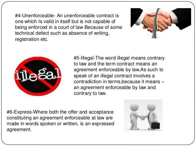 Business law 13 platinumwayz