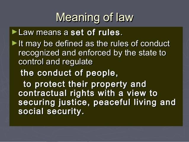 Pdf kapoor d law mercantile by n